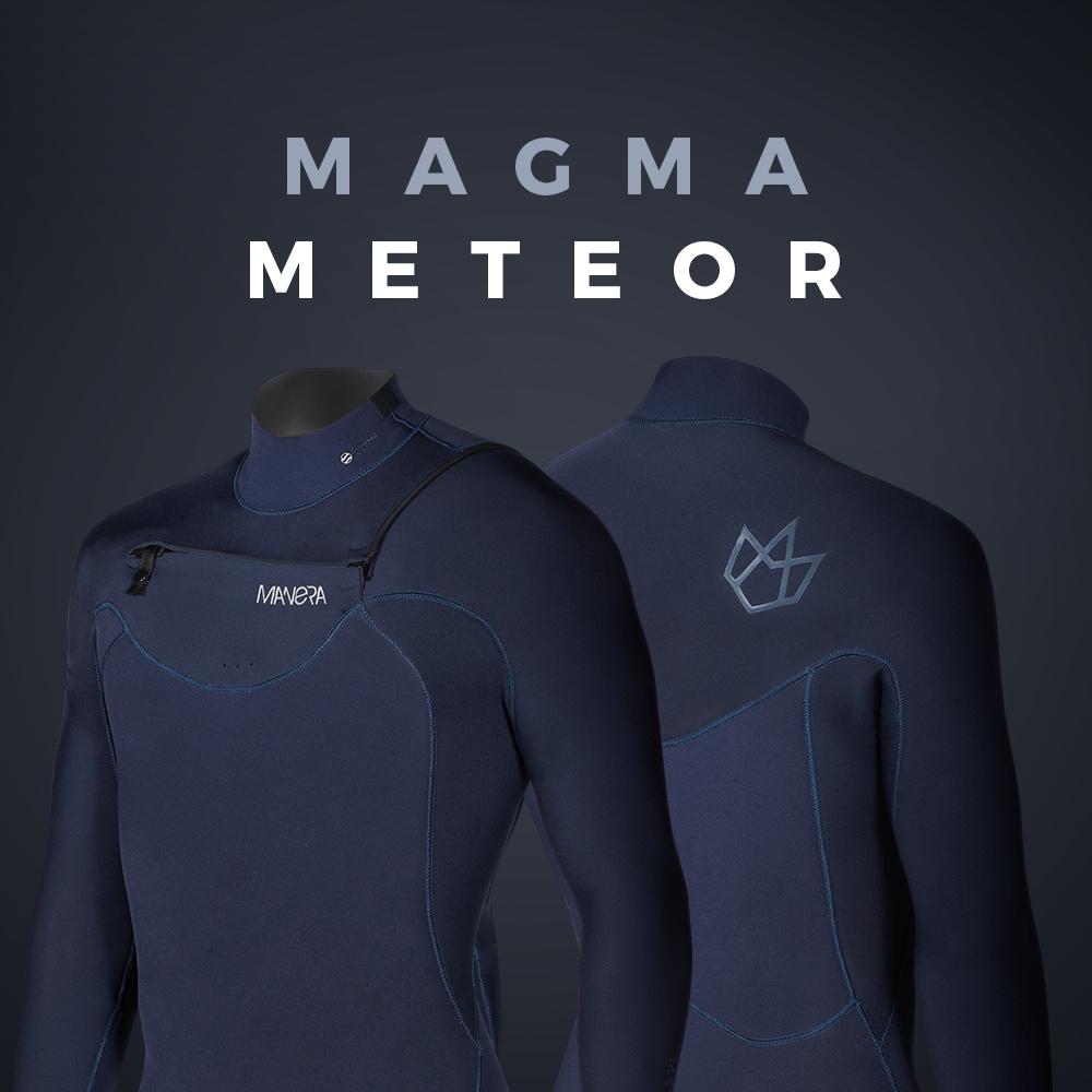 Meteor-magma-men.jpg