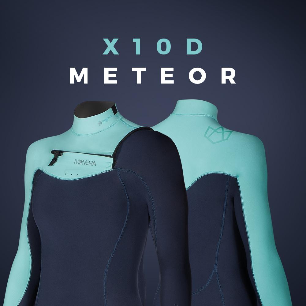Meteor-x10d-women.jpg