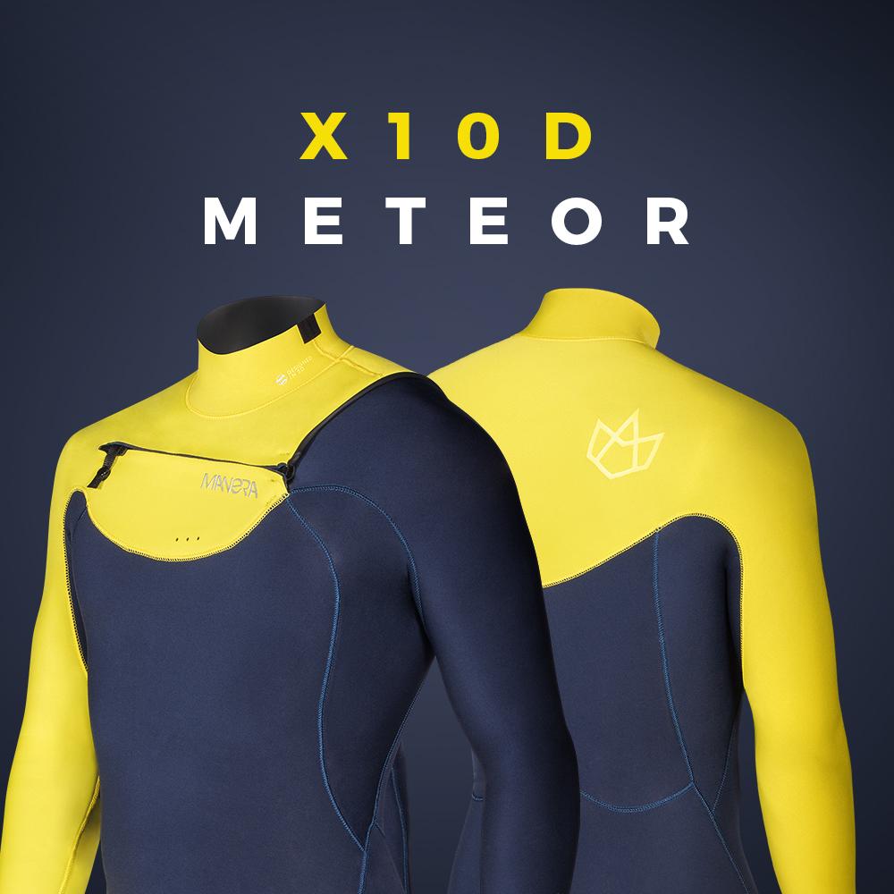 Meteor-x10d-men.jpg