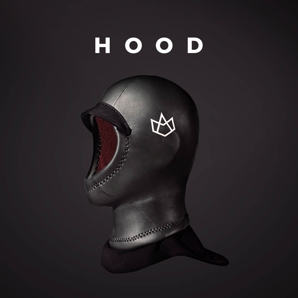 Banners-Hood.png