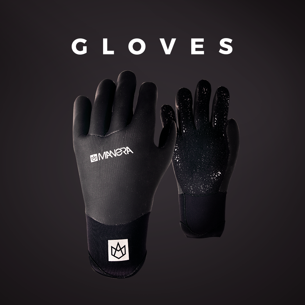 Banners-Gloves.png