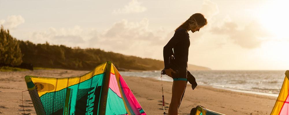 pauline-wetsuits-women.jpg