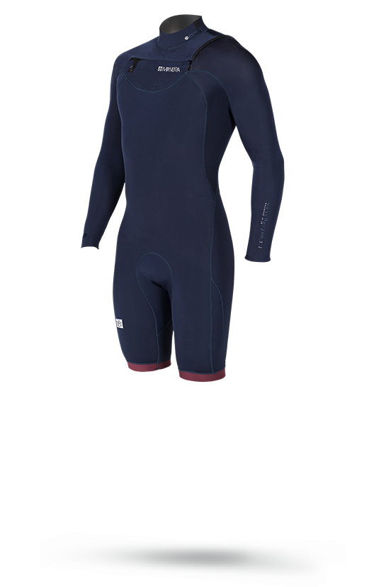 Wetsuit-Home -shorty.png