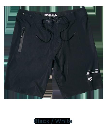 Boardshorts-black.png