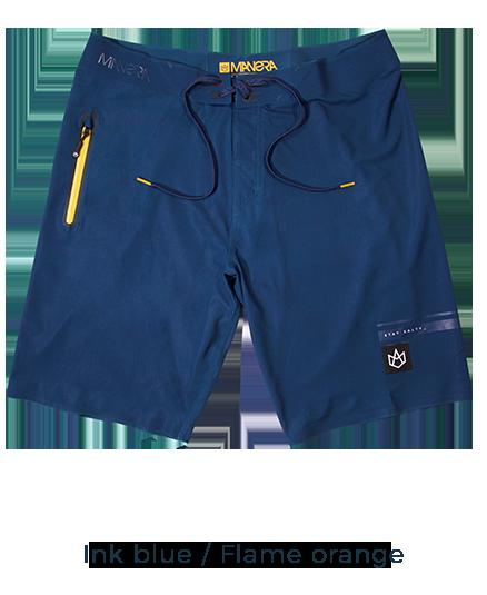 Boardshorts-ink blue.png