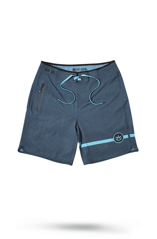 boardshort-Home.png