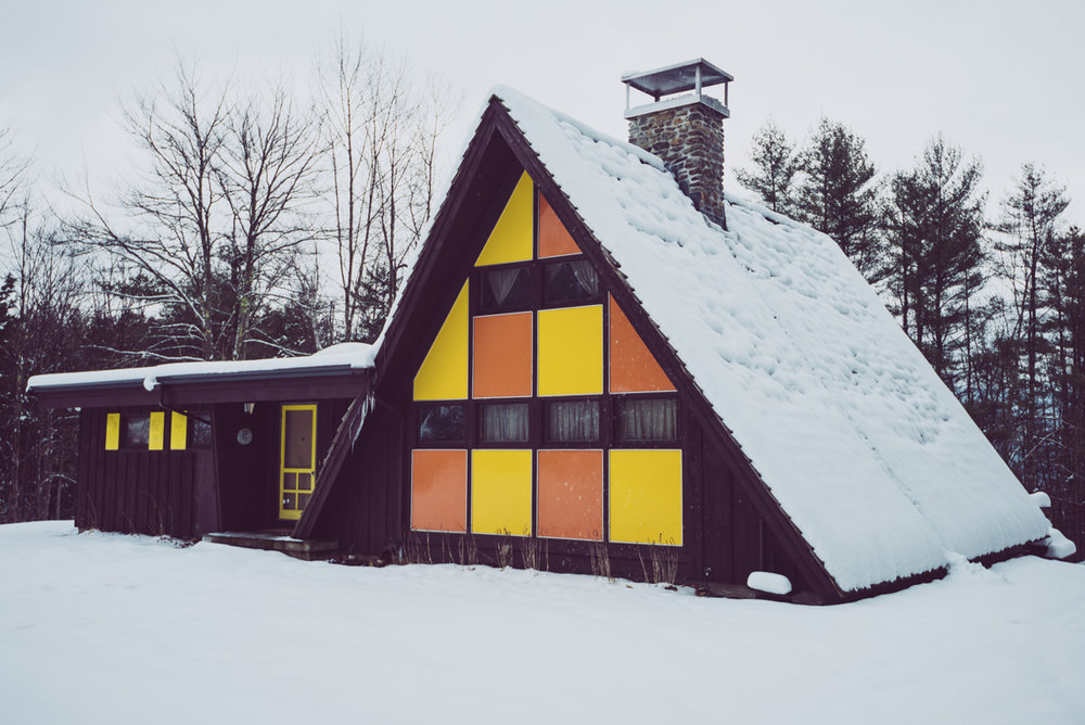 A-Frame_Winter_Stowe.jpg