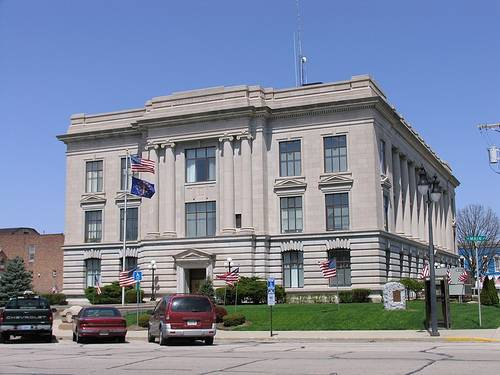 jay county courthouse.jpg