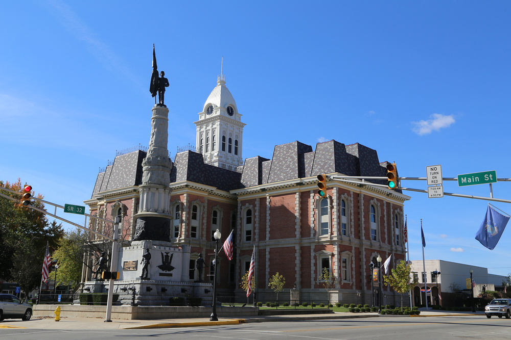 randolph county courthouse.jpg