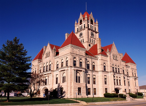rush county courthouse.jpg