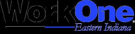 Eastern Indiana WorkOne logo trans.png