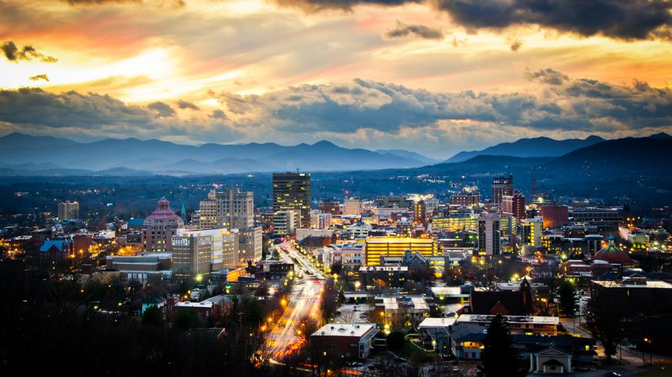 Asheville skyline.jpg