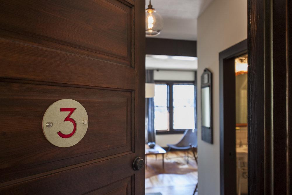 MH_Room_3_GLJ_01.jpg