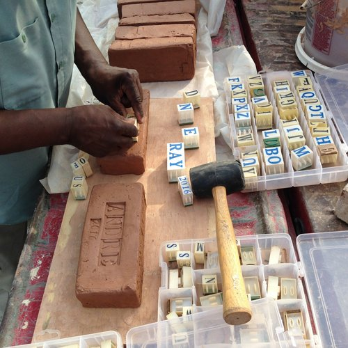 Brick+Making.jpg