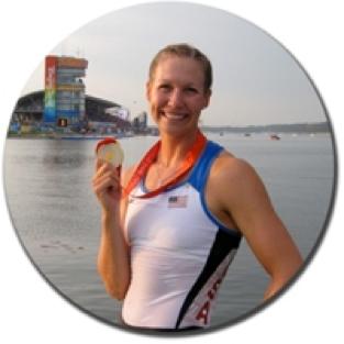 Anna Guest Coach.png