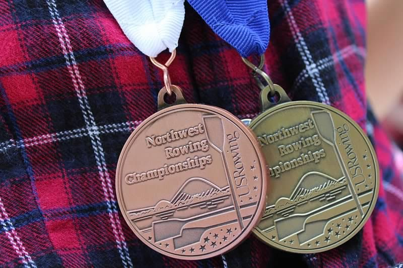 LSRC National Rowing Champions.jpg