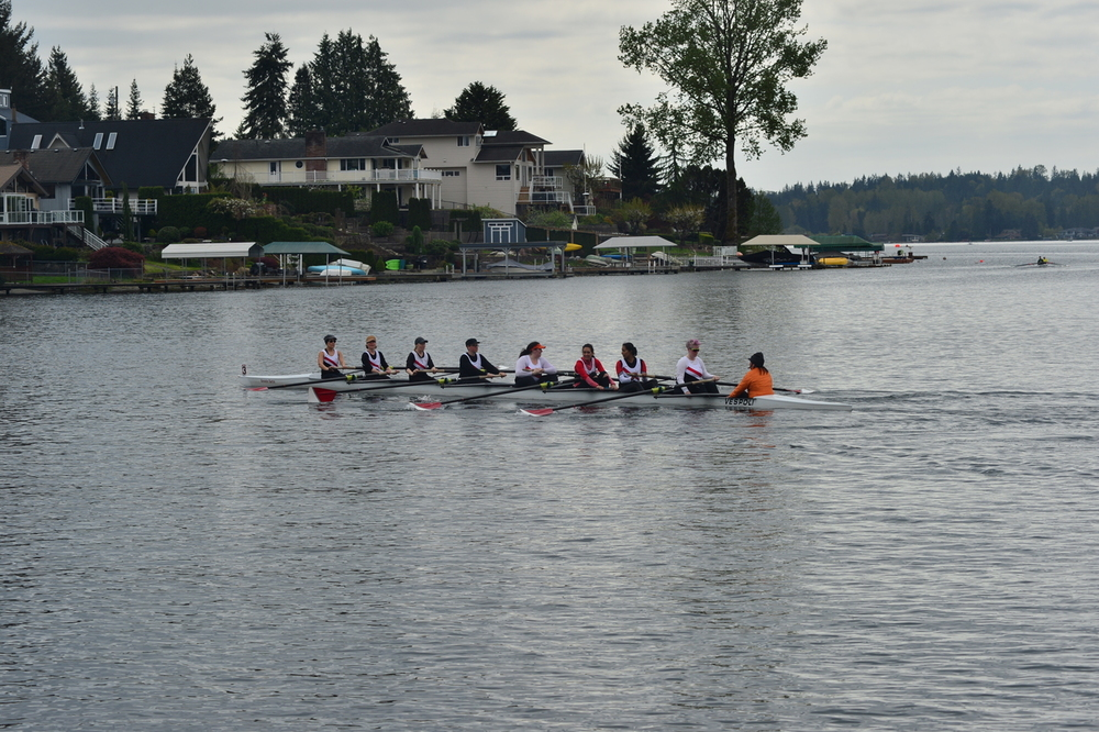 lake wa 8.jpg
