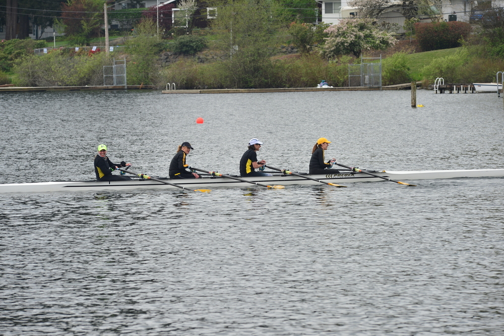 lsrc women quad.jpg