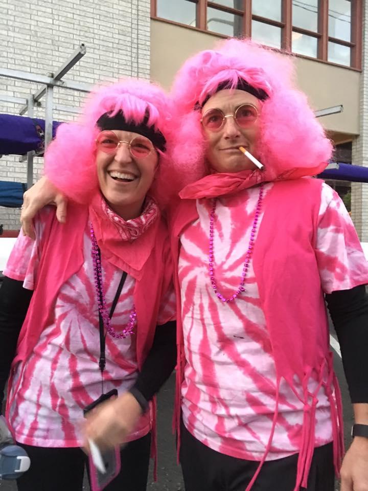 Pink twins .jpg