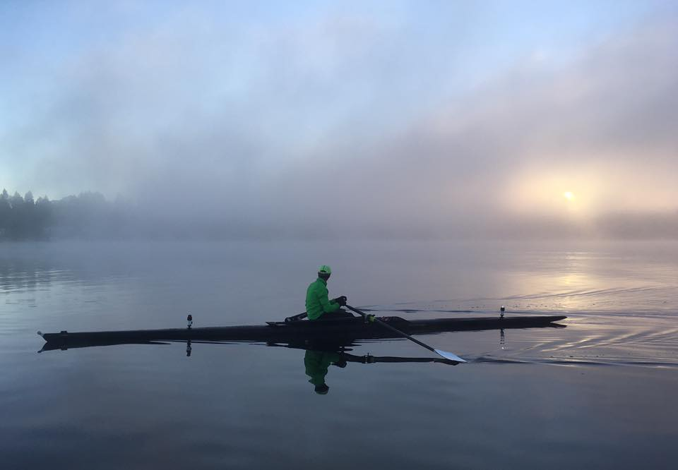 Rod Fog and still water.jpg