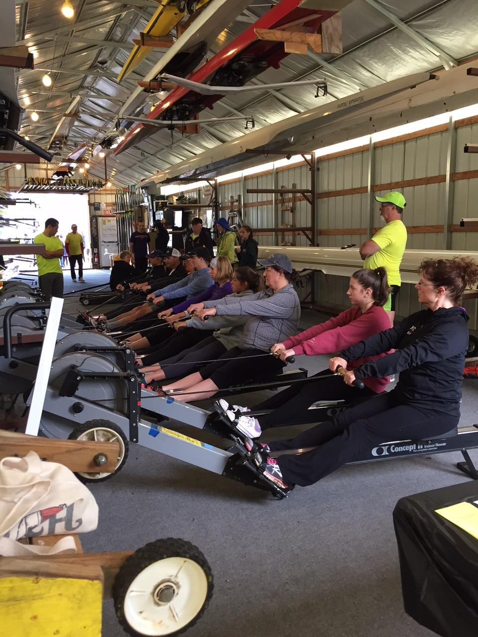 adults on the erg.JPG