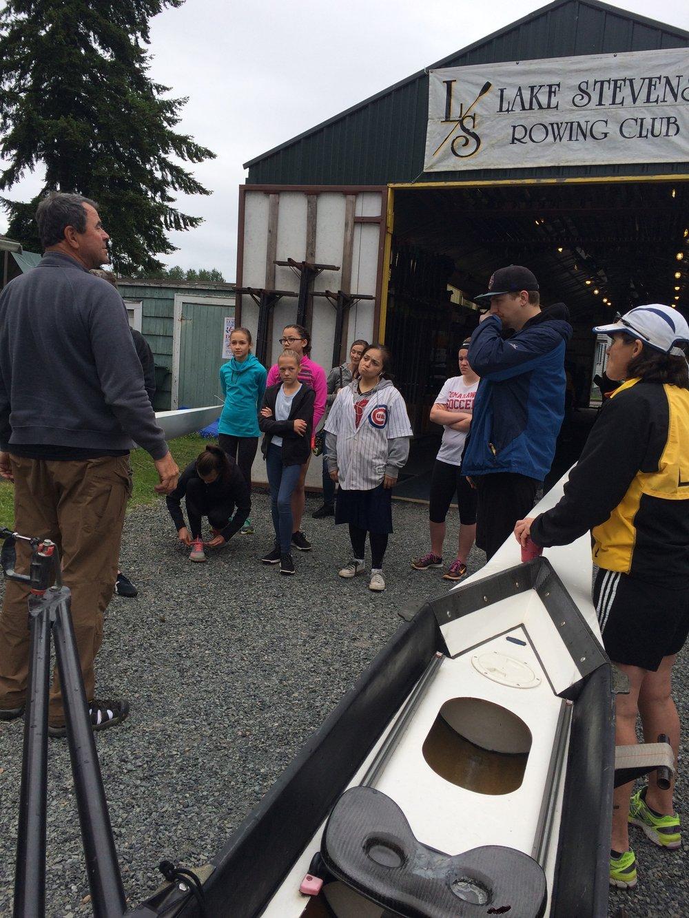 Boat basics 2.JPG