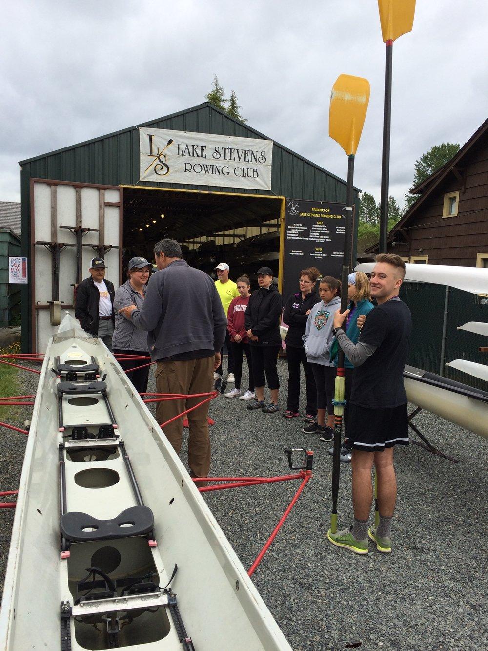 LTR Boat Basics.JPG