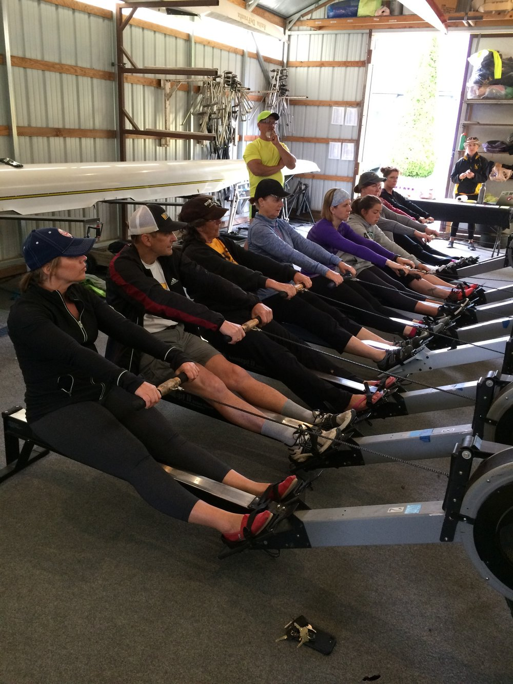 LTR On the Ergs.JPG