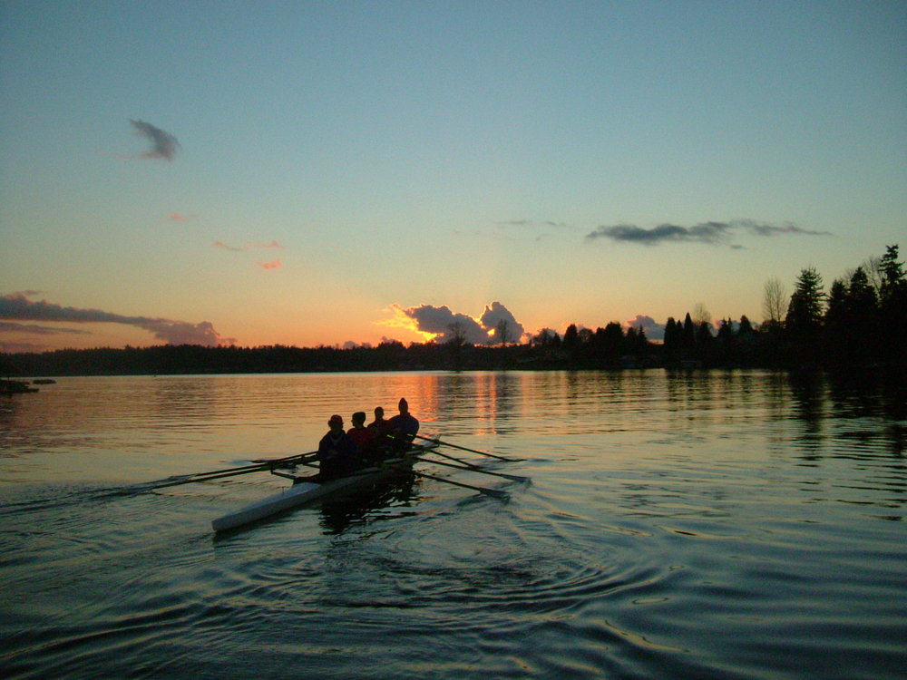 Lake Stevens is the largest lake in Snohomish County! We enjoy beautiful sunrises, sunsets and community events together.