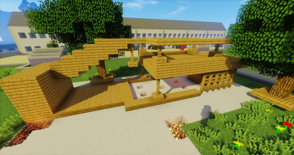 Blokland Minecraft.png