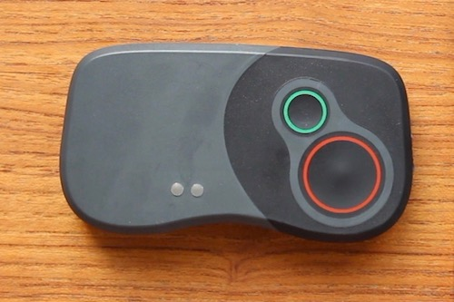 nærbillede af knapper 2.jpg