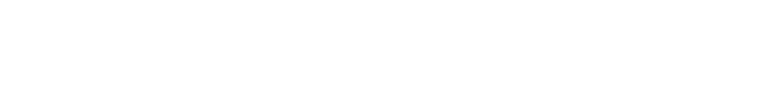 Danish Care Technology