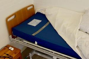 Sleep-Care sengealarm 300px.jpeg