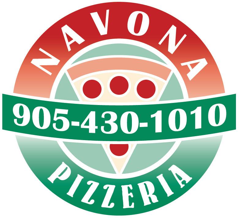 Navona Logo
