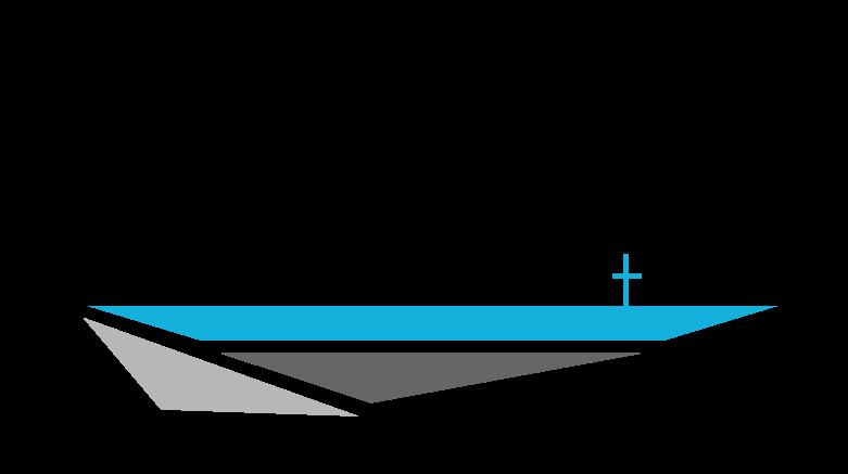 UTR Logo 1