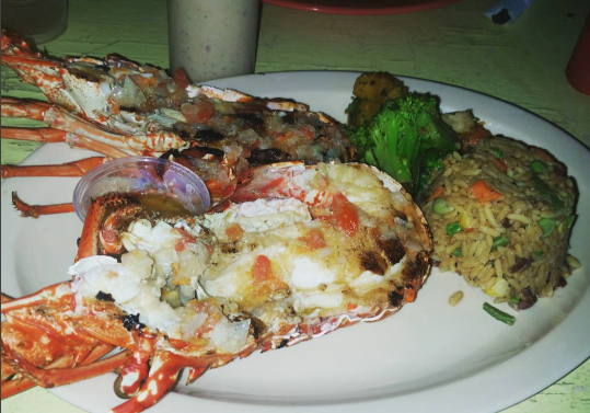 Lobster MealInsta.png