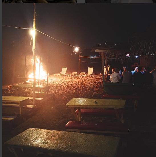 BonfireMeal.png