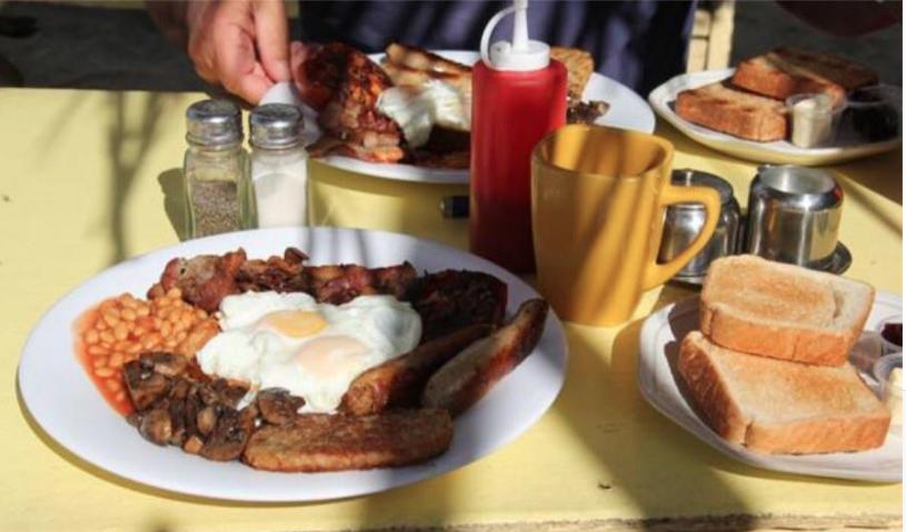 Breakfast Meals.png