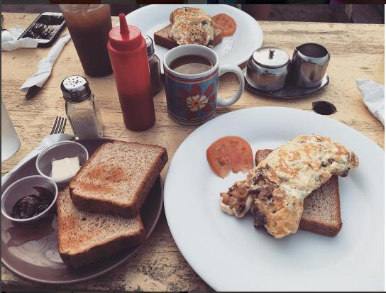 BreakfastMeal2.png