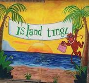 Island Tings close.jpg