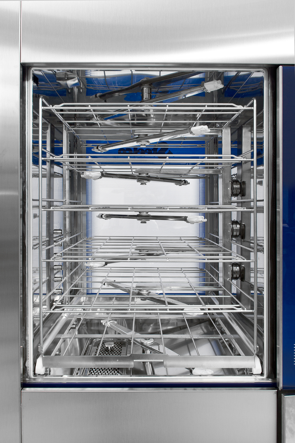 DS 800 G3_washing chamber 6 levels.jpg
