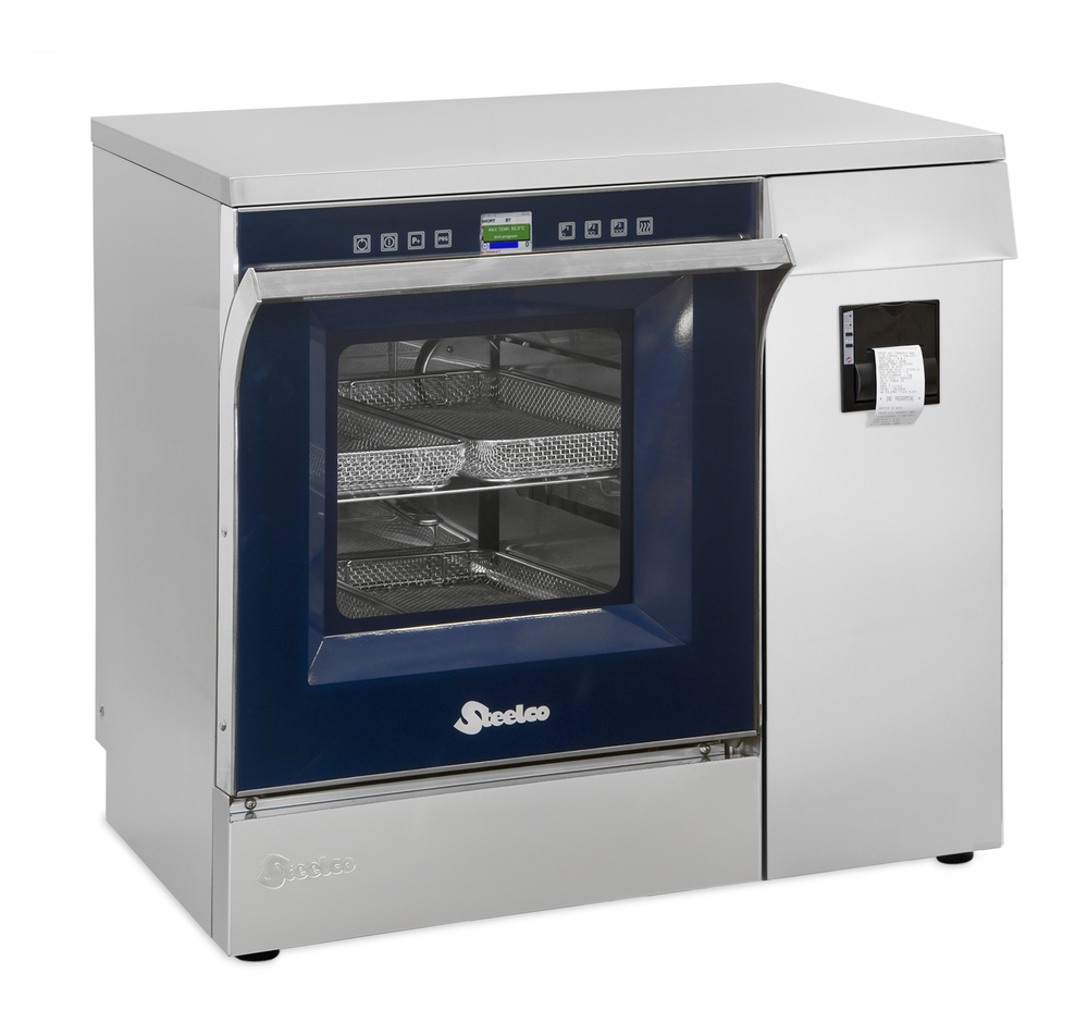 DS 500 CL full glass closed side cabinet.jpg