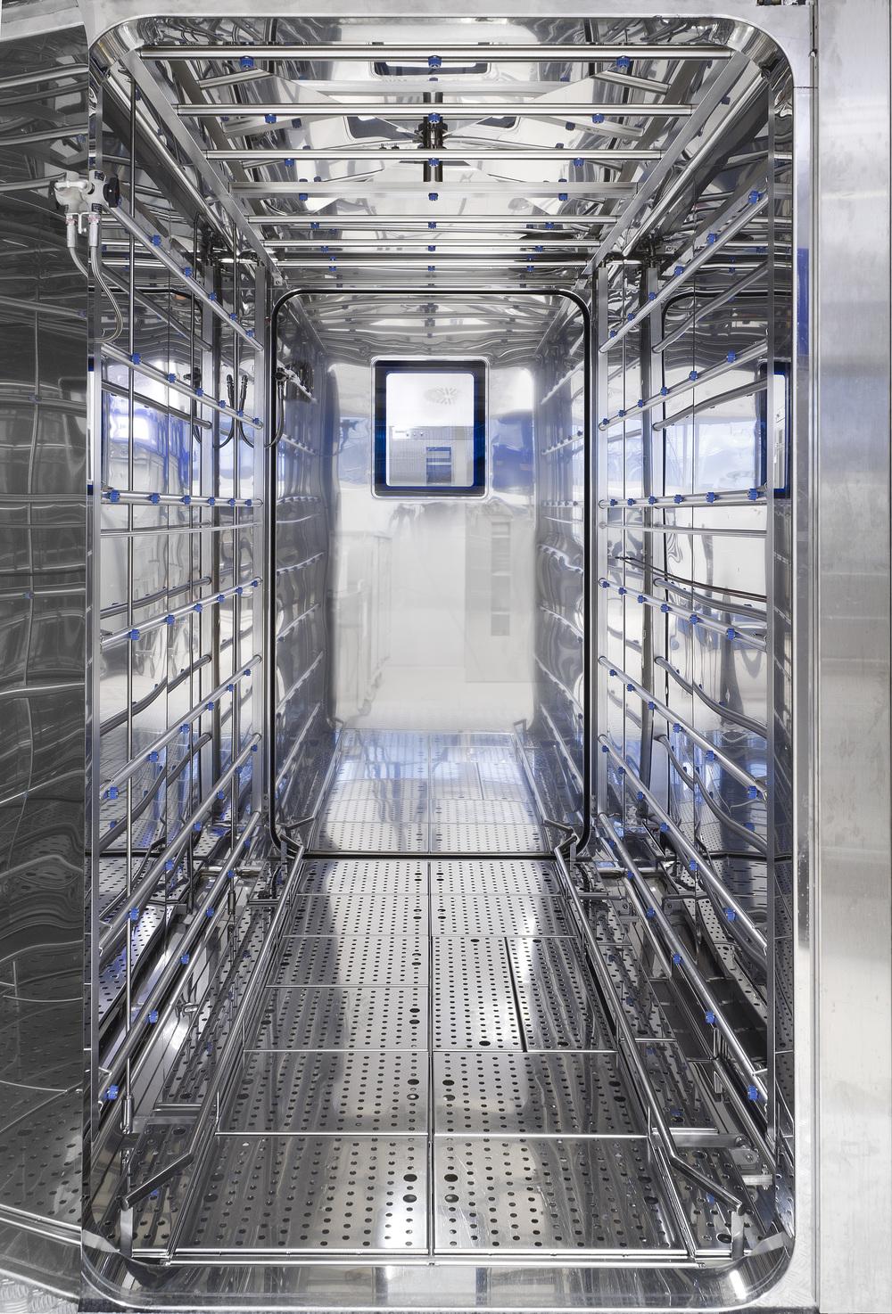 LC 70 washing chamber.jpg