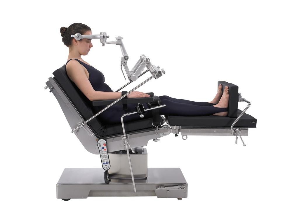 T800_ Neurosurgery (Seated Brain).jpg
