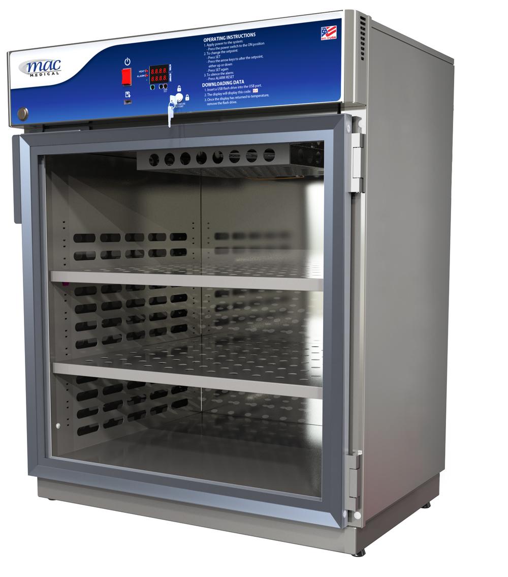 Mac Medical SWC183036