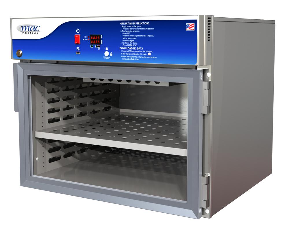 Mac Medical SWC 243024