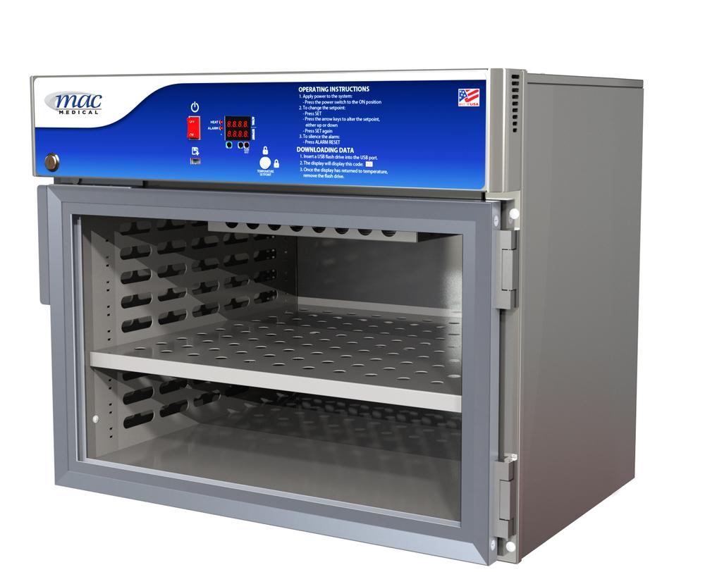 Mac Medical SWC183024