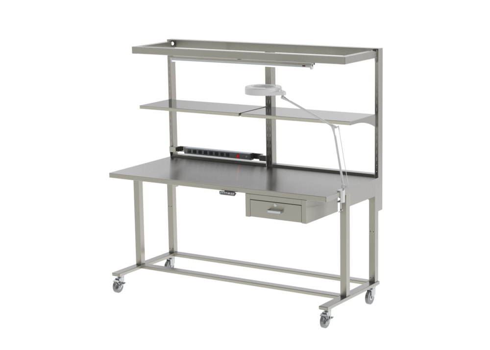 Prep & Pack Workstation (TWS-3072).png