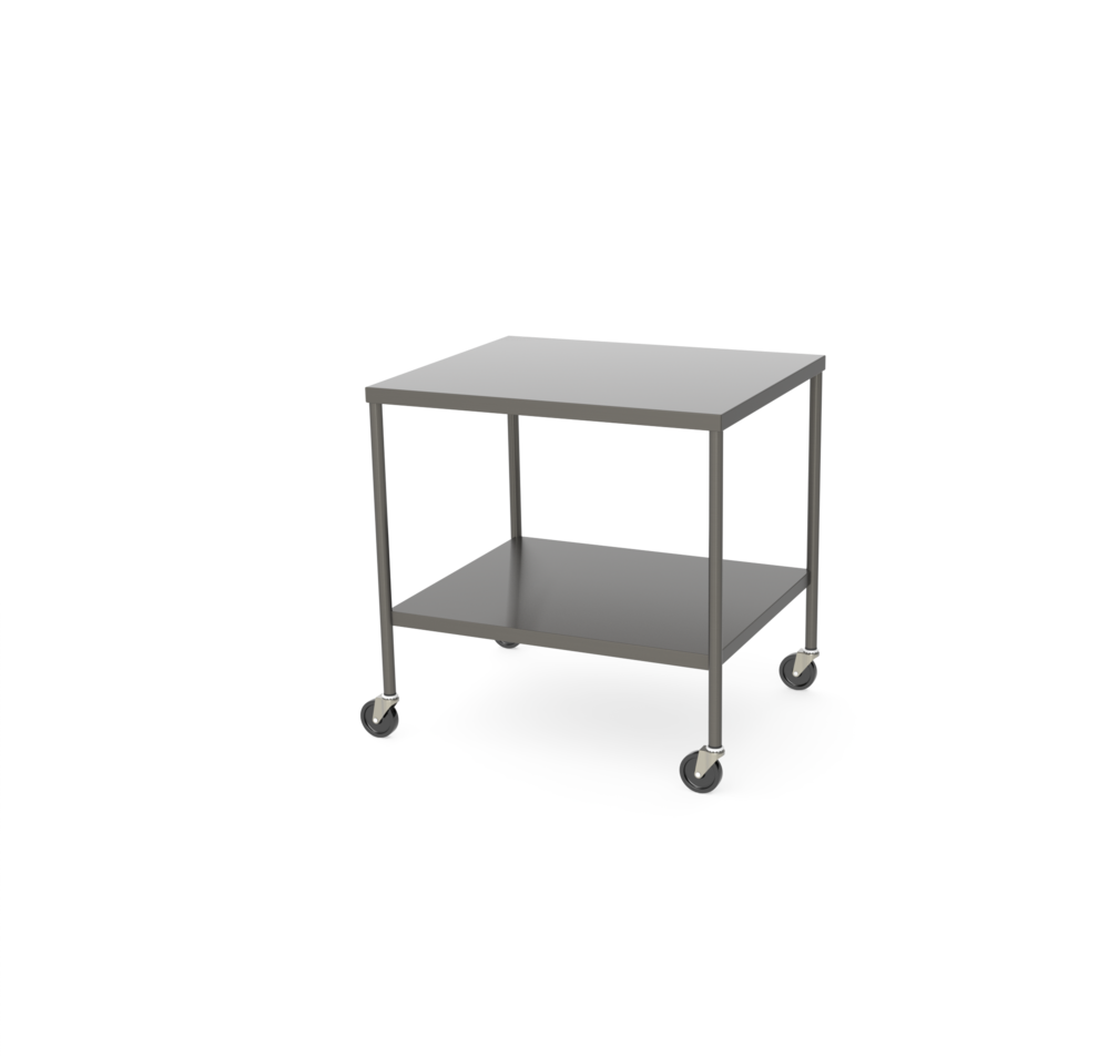 Instrument Table (T0101).png