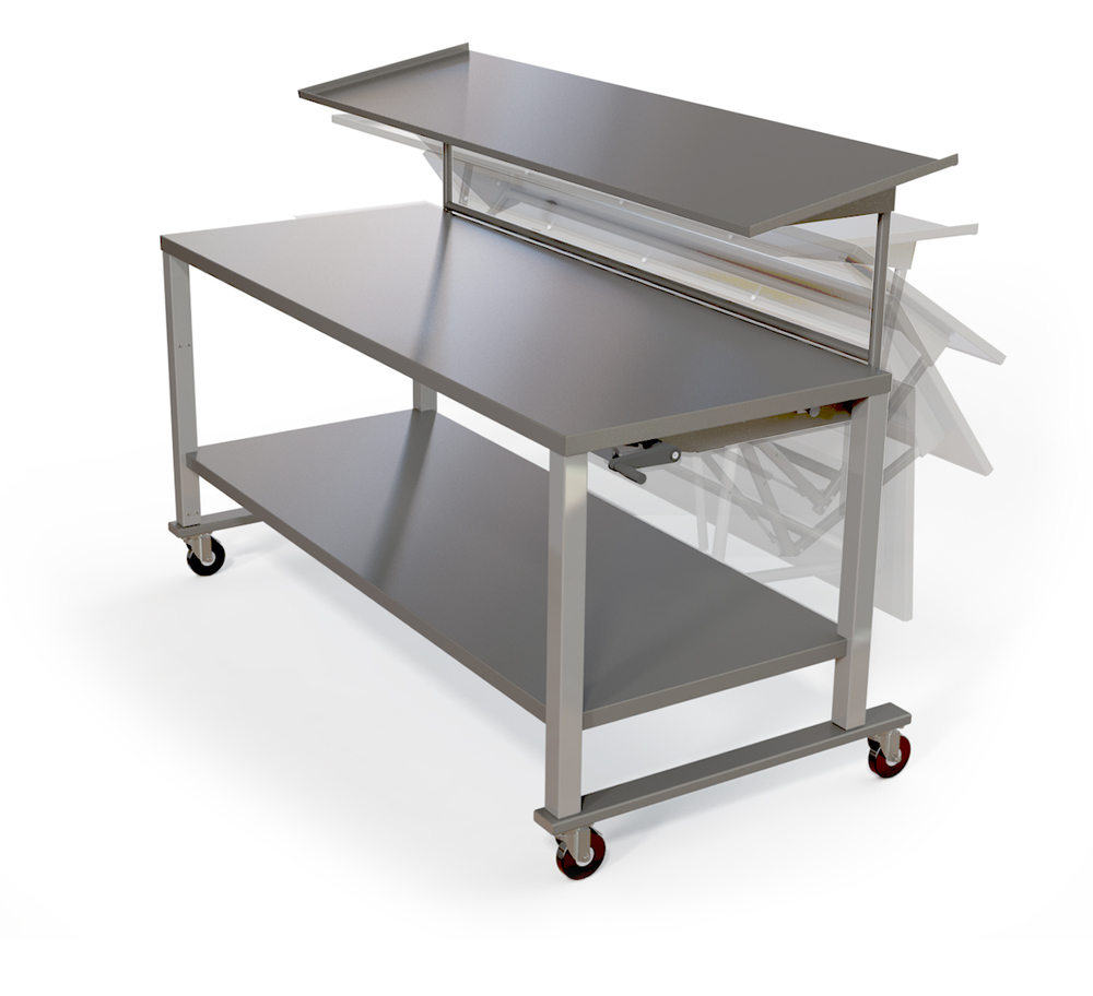 Space Saver Table (TSPS-1000-6030).jpg